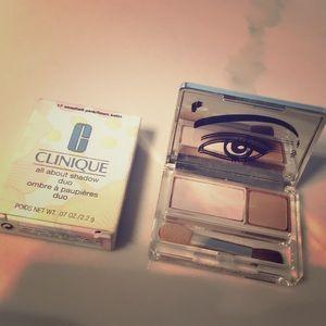 Clinique Eyeshadow